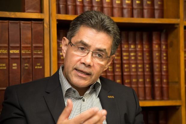Juan Manuel Hernande Niebla