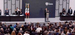 Foto: Ramòn T. Blanco Villalón