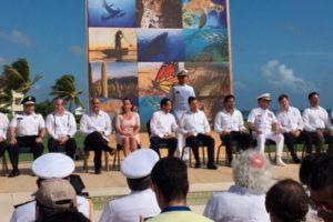epn-cancun-cop13-615x378