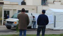 Hombres armados asesinan a 11 personas durante festejo infantil en Tizayuca, Hidalgo