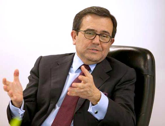 Negociación de TLCAN puede llegar a un pronto acuerdo: Citibanamex