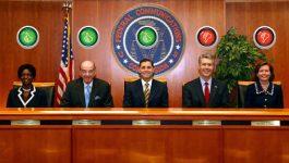 "EU pone fin a la ""neutralidad de la red""; proveedores de internet no tendrán límites"