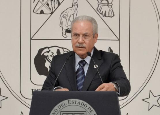 EUA libera a exsecretario de Hacienda de Sonora ligado a Guillermo Padrés