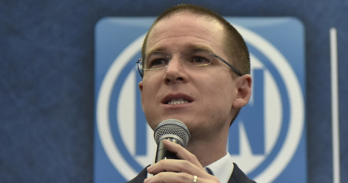 Oposición revienta sesión en San Lázaro; rechazan consulta por seguridad