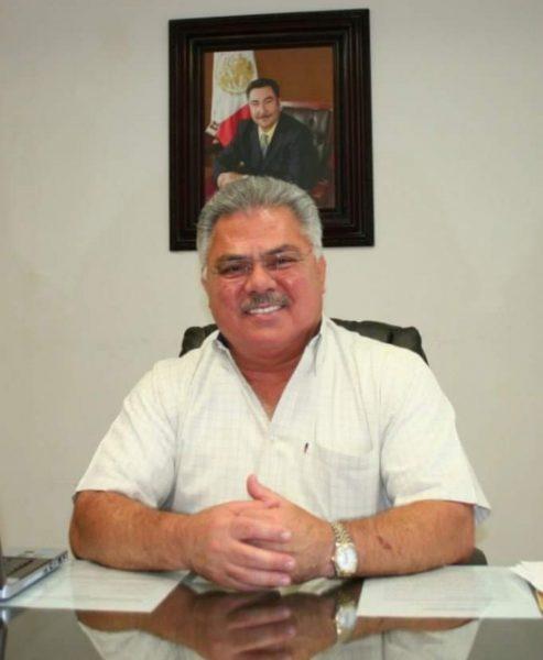 En Guadalajara asesinaron al hijo del ex alcalde de COMONDÚ
