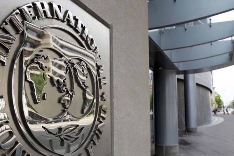 FMI eleva la previsión de crecimiento mundial al 3.9%