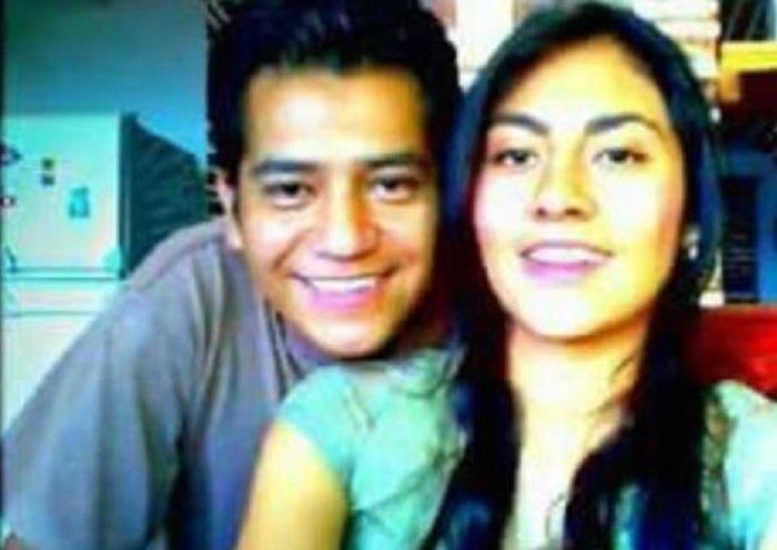 Encuentran a mujer desaparecida: fue descuartizada y abandonada en un refrigerador