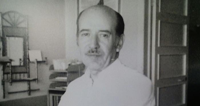 Javier Corral: Secretario de Gobernación me pidió el traslado de Alejandro Gutiérrez