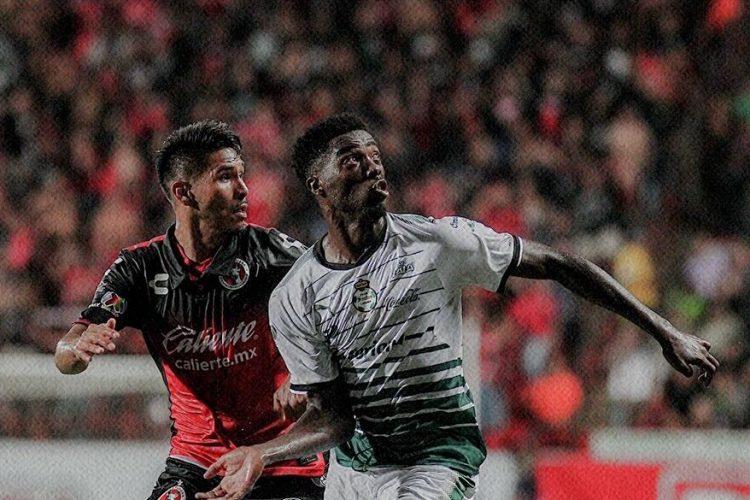 Cocca regresa al TSM para defender invicto de Xolos ante Santos