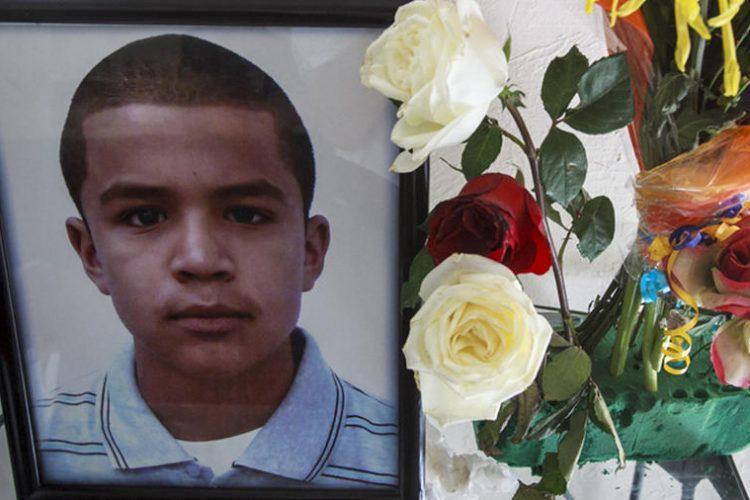 Culpan de homicidio a agente fronterizo que disparó a mexicano