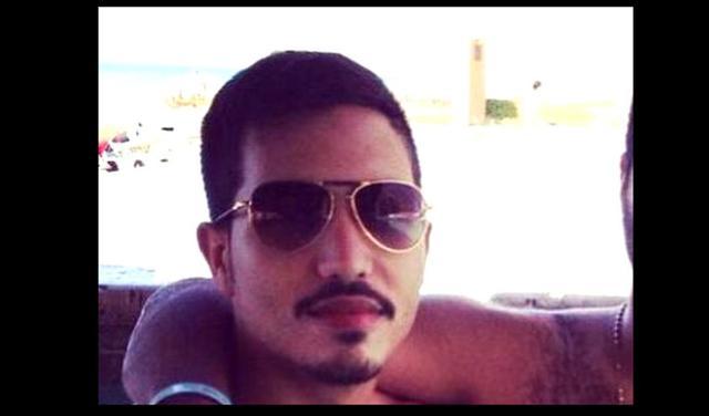 Hijo de 'El Mayo' Zambada recibe sentencia en EU