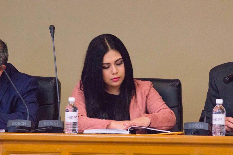 Deja PT coalición con Morena en Hidalgo