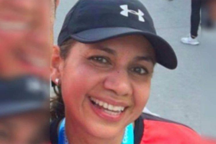 Asesinan a mujer a golpes en Monterrey