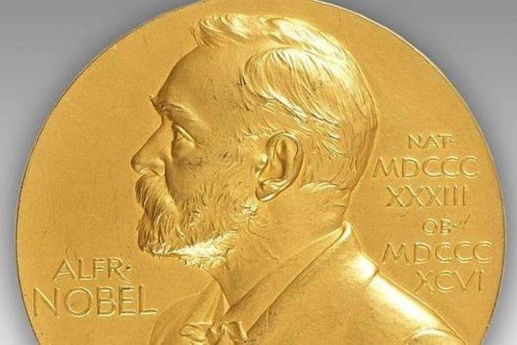 El Nobel, en su más grave crisis: no entregarán el de Literatura