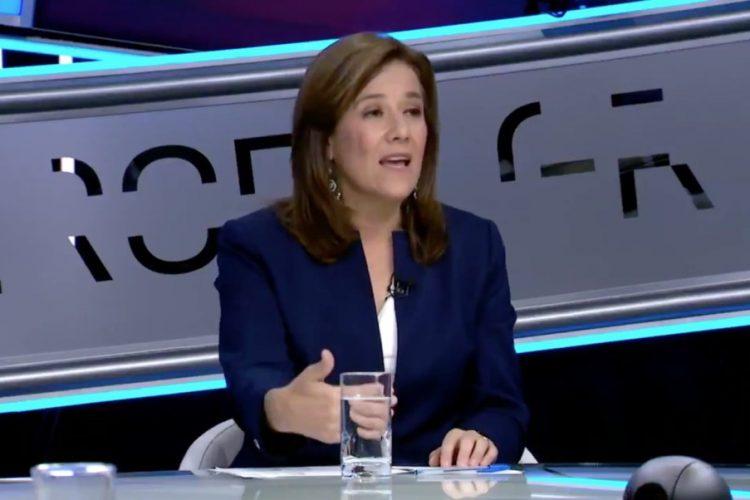 ¿Por qué Margarita Zavala renunció a su candidatura?