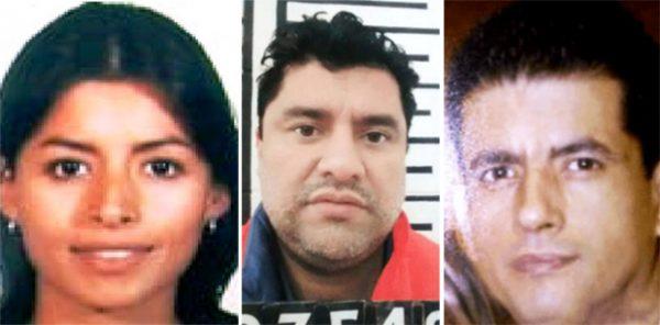 """""""NARCOJUNIORS VER 2.0"""": AHORA """"GERENCIALES y EJECUTIVOS"""",ESTUDIAN CARRERAS UNIVERSITARIAS en MEXICO y el EXTRANJERO.. LOS-NUEVOS-6-600x296"""