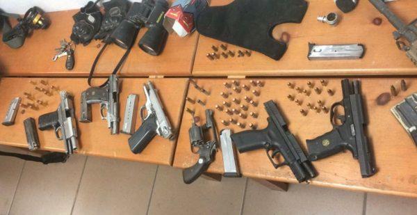 En peligro sociedad ante liberación de presuntos delincuentes en Tecate AE04B4E5-332E-4FBD-BAC6-CF44F59056A2-600x309