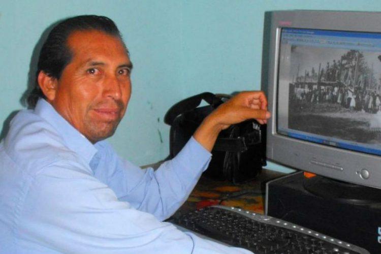 Asesinan a Rodolfo García González, fotoperiodista de Guanajuato Fotoperiodista-asesinado-en-guanajuato-750x500