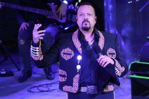 """""""La música debe volver al control del artista""""  Pepe Aguilar Por Roberto A.  Partida Sandoval 12 00 pm d2e3762d2d1"""