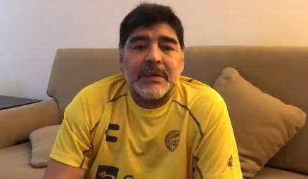 Los Dorados de Diego cayeron 1-0 ante Alebrijes de Oaxaca
