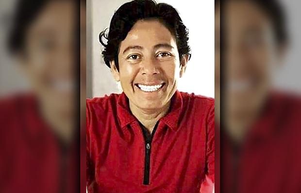 Asesinada Marbella Ibarra, pionera del fútbol femenino en México