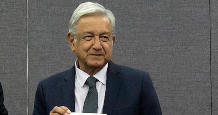 Quien se atreva a predecir al AMLO-presidente, seguro fallará Peje