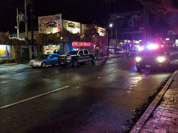 Reportan tres muertos y una cabeza cercenada en mochila WhatsApp-Image-2018-12-06-at-09.44.13-600x450