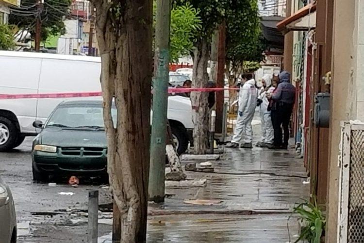 Reportan tres muertos y una cabeza cercenada en mochila WhatsApp-Image-2018-12-06-at-09.54.11-750x500