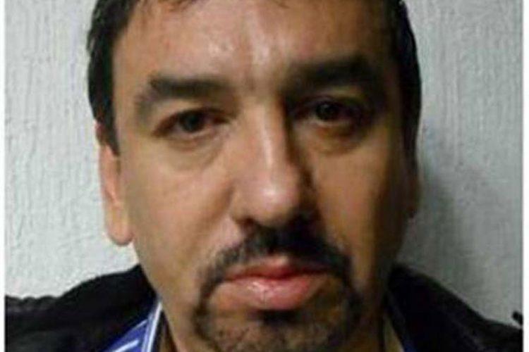 Condenan en San Diego a 14 años de prisión a alias el Señor, consuegro del Chapo El-se%C3%B1or-750x500