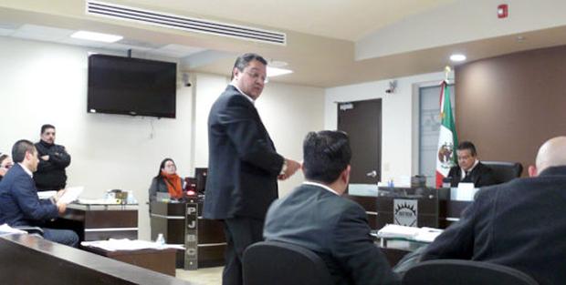 Acusan a ministeriales de extorsionar Narcomenudeo-mxli-13