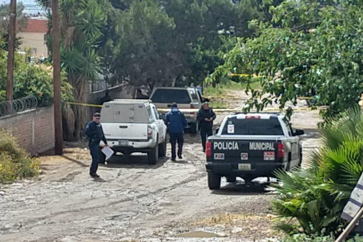 Resultado de imagen para crimenes en tijuana