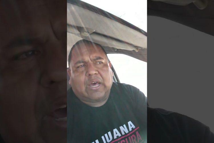 ZETA – Dictan semilibertad a seudocomunicador de Tijuana
