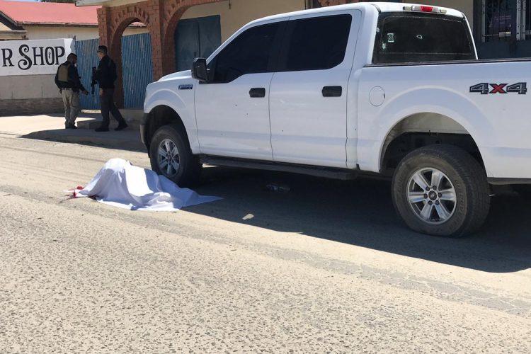 Resultado de imagen para asesinan MINISTERIAL EN EL MP DE EL HONGO, EN TECATE