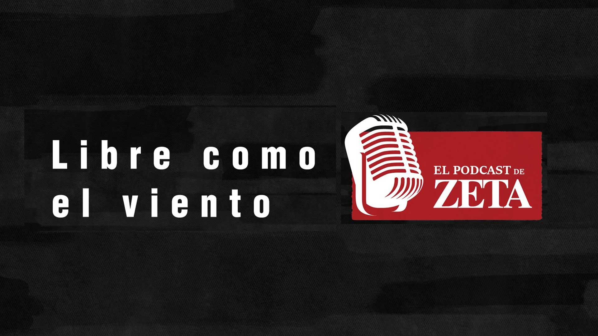 Por delitos electorales investigan a los Vera: Podcast.. Noticias en tiempo real