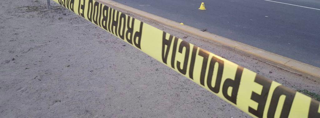 Tres homicidios y un lesionado este viernes en Ensenada y San Quintín. Noticias en tiempo real